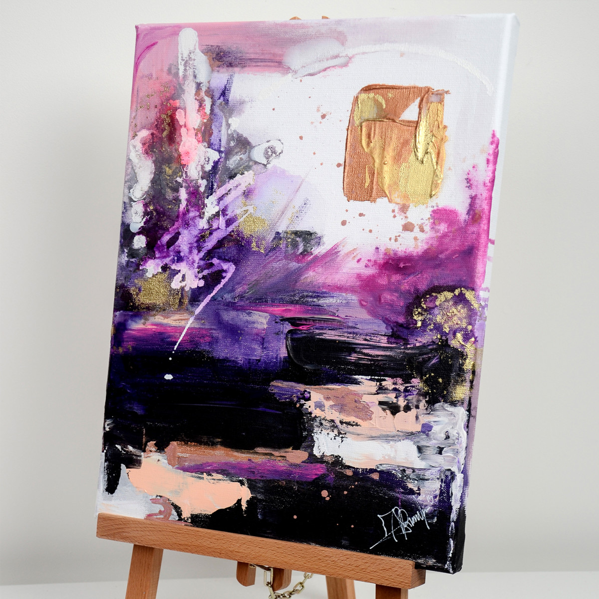 My Precious Art Paintings